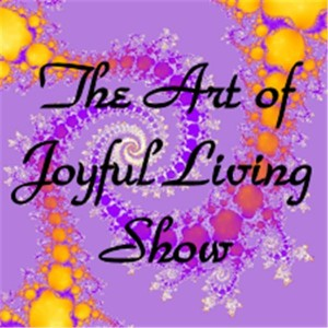 art_of_joyful_living_logo_2010_300px