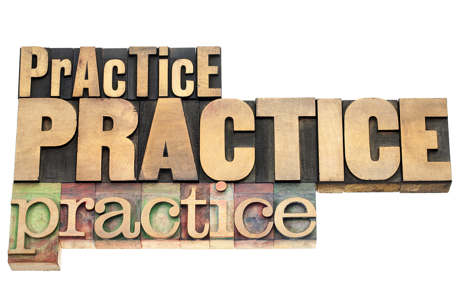 practice-repeat-purchased-michelle-41722495