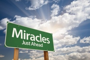 miracles-just-ahead