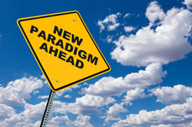 new-paradigm-ahead275x183