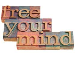 free-your-mind-250x189