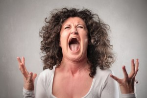 shouting_woman