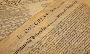 5676633 - united states declaration of independence