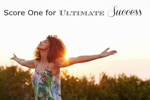 score one for ultimate success  quantum soul clearing.com